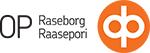OP Raseborg